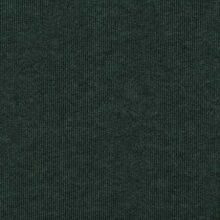 Ковролин Sintelon Ekvator 54753