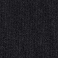 Ковролин Sintelon Ekvator 63753