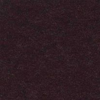 Ковролин Sintelon Ekvator 76753