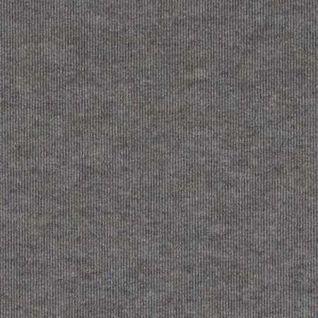 Ковролин Sintelon Ekvator 89453