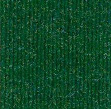 Ковролин Sintelon Meridian 1166