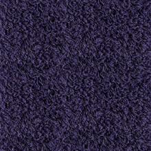 Ковролин Sintelon Nirvana 47828