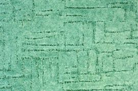 Ковролин Нева Тафт Анды 619