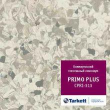 Линолеум коммерческий гомогенный Tarkett Primo Plus 313