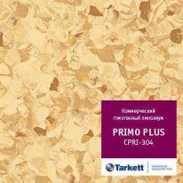 Линолеум коммерческий гомогенный Tarkett Primo Plus 304