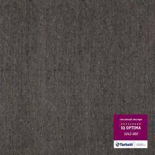 Линолеум коммерческий гомогенный Tarkett Optima 3242 900
