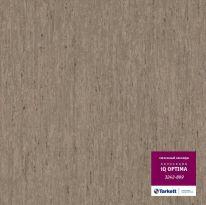 Линолеум коммерческий гомогенный Tarkett Optima 3242 899