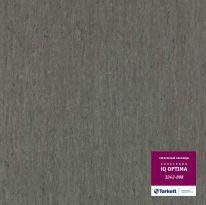 Линолеум коммерческий гомогенный Tarkett Optima 3242 898