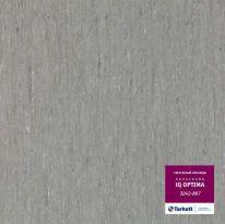 Линолеум коммерческий гомогенный Tarkett Optima 3242 897