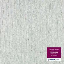 Линолеум коммерческий гомогенный Tarkett Optima 3242 871