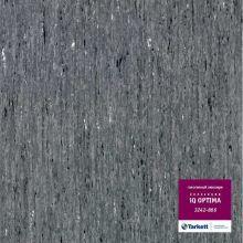 Линолеум коммерческий гомогенный Tarkett Optima 3242 866