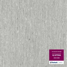 Линолеум коммерческий гомогенный Tarkett Optima 3242 864