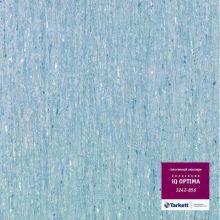 Линолеум коммерческий гомогенный Tarkett Optima 3242 856