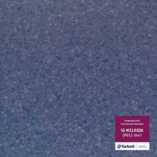 Линолеум коммерческий гомогенный Tarkett Melodia 2647