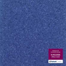 Линолеум коммерческий гомогенный Tarkett Melodia 2638