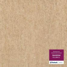 Линолеум Tarkett Travertine Yellow 01