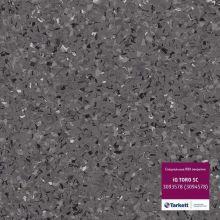 Линолеум Tarkett Toro SC 3093 578