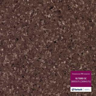 Линолеум Tarkett Toro SC 3093 575