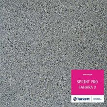 Линолеум Tarkett Sprint Pro Sahara 2