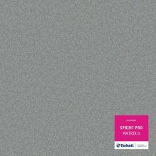 Линолеум Tarkett Sprint Pro Matrix 6