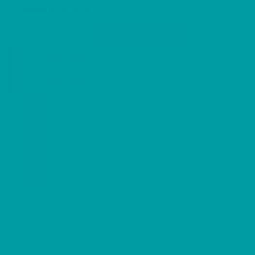 Линолеум Tarkett Omnisports Reference 6,5 mm Teal