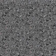 Линолеум Tarkett Monolit 932