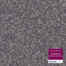Линолеум Tarkett Granit SD 3096 726