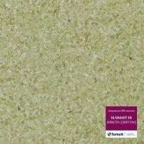 Линолеум Tarkett Granit SD 3096 724