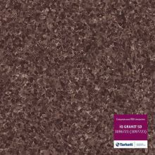 Линолеум Tarkett Granit SD 3096 723