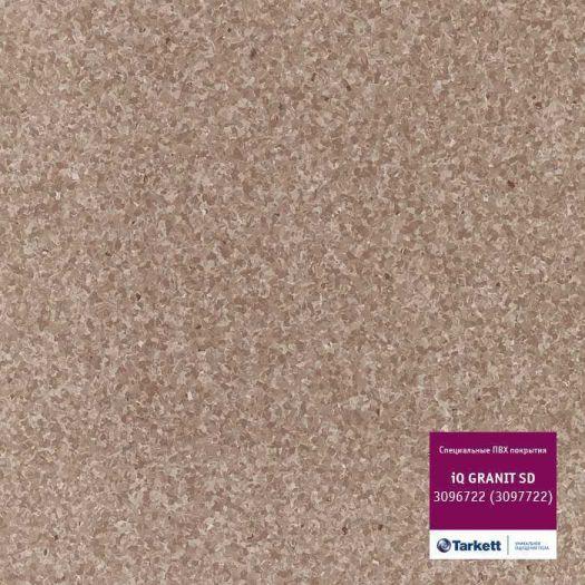 Линолеум Tarkett Granit SD 3096 722