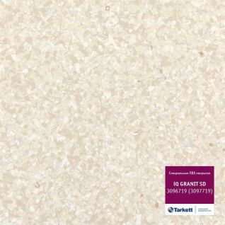 Линолеум Tarkett Granit SD 3096 719