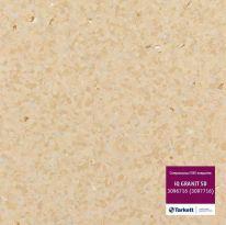 Линолеум Tarkett Granit SD 3096 716