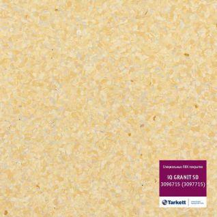 Линолеум Tarkett Granit SD 3096 715