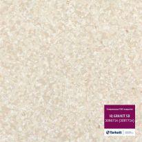 Линолеум Tarkett Granit SD 3096 714