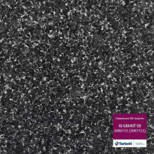 Линолеум Tarkett Granit SD 3096 713