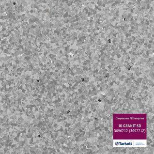 Линолеум Tarkett Granit SD 3096 712