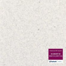Линолеум Tarkett Granit SD 3096 710
