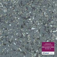 Линолеум Tarkett Acczent Terra CH 23575