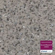 Линолеум Tarkett Acczent Mineral AS 100003