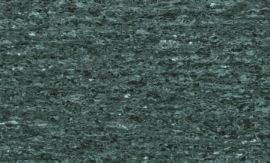 Линолеум LG Durable 99038