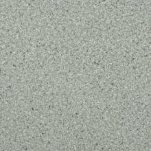 Линолеум LG Durable 90009