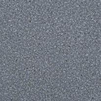 Линолеум LG Durable 90008