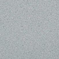 Линолеум LG Durable 90007