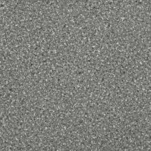 Линолеум LG Durable 90006