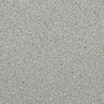 Линолеум LG Durable 90005