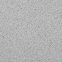 Линолеум LG Durable 90004