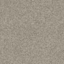 Линолеум Juteks Trend Vectra 9401