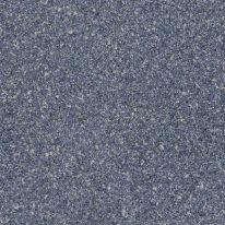 Линолеум Juteks Sirius Sonata 5087