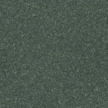 Линолеум Juteks Sirius Sonata 4187