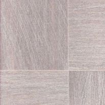 Линолеум IVC Texmark Margane 583
